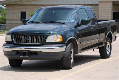 2001 ford f 150 xl 2013 ford f 150 king ranch interior 2017 2018 best