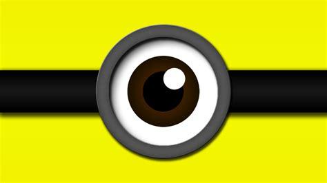 imagenes de los minions ojos im 225 genes de minions vol 4 21 fotos imagenes y carteles