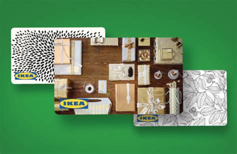 Ikea Gift Cards Sold - best buying ikea gift card online noahsgiftcard