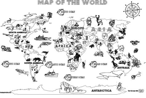 world map black and white black and white world map for cfxq