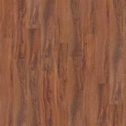 world s fair 6mil 0318v st louis vinyl flooring vinyl plank lvt shaw floors
