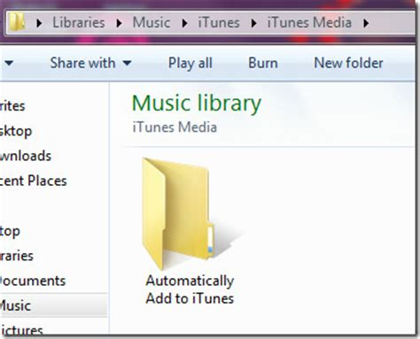 download mp3 from itunes download add mp3 music to itunes when it s not running