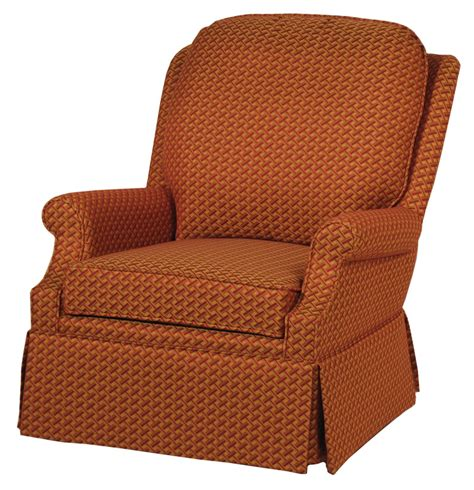 swivel rocker upholstered chair 615sr swivel rocker ohio hardword upholstered furniture