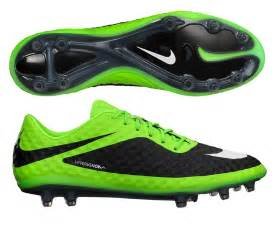 Soccer Cleats Sale 99 95 Nike Soccer Cleats 599843 310 Nike