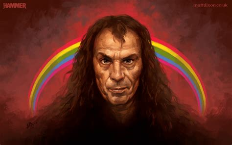 The Hairstyler by Ronnie Dio Hairstyles