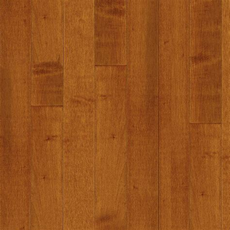 bruce take home sle cinnamon maple solid hardwood