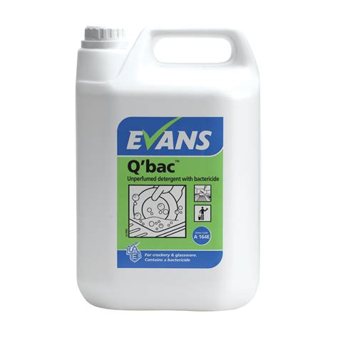 Mawar Clean Detergent Cair Uk 5ltr vanodine q bac superior washing up liquid general purpose detergent with bactericide