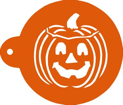 printable halloween stencils for cookies ghost witch and pumpkin halloween cookie stencils