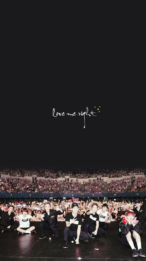 exo wallpaper for ipad best 25 xoxo exo lyrics ideas on pinterest exo songs