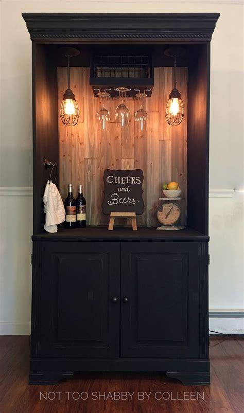 diy liquor cabinet with mini fridge liquor cabinet with lock storage small bar wine fridge diy