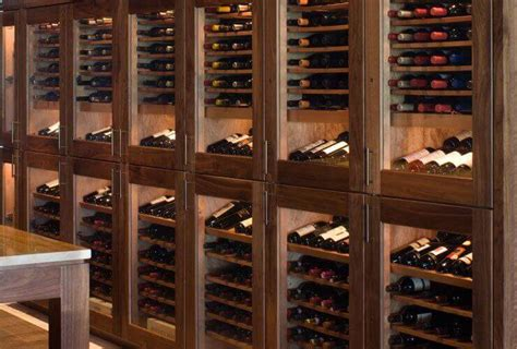 market wine cabinet refrigerated wine cabinets wine storage wine displays
