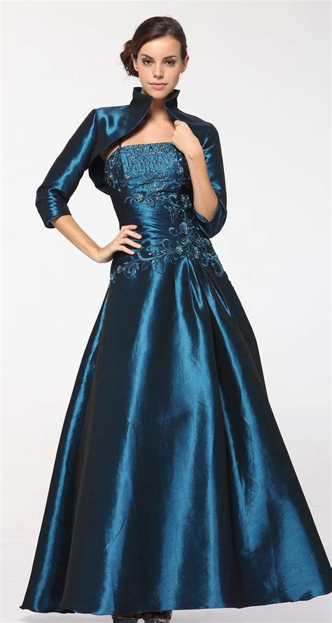 Formal Dresses by Formal Dresses Genius
