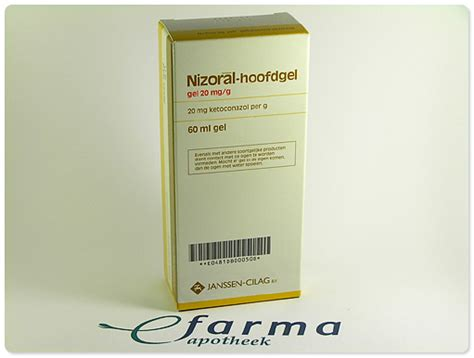 Obat Miconazole Tablet ketoconazol tabletten plavix wirkmechanismus