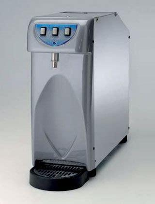 depuratore acqua casa prezzo depuratore acqua domestico conviene comprarlo opinioni e