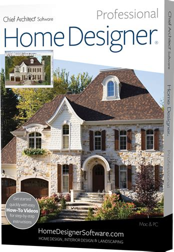 Home Design Suite 2014 Free Download Apps For Download Download Chief Architect Home Designer