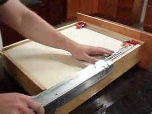 rta cabinet store soft drawer glide
