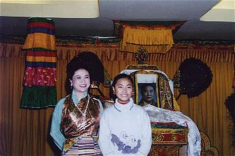 the people s princess yabshi pan rinzinwangmo the gallery for gt yabshi pan rinzinwangmo