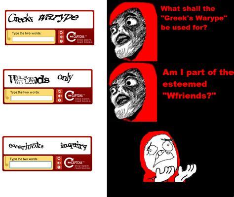 Inglip Meme - index of wp content gallery inglip