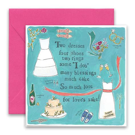 craft card wallpaper two dresses greeting card curly girl design