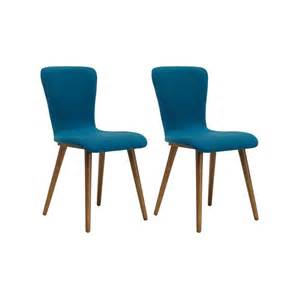 Dining Chair Blue Blue Dining Chairs Www Imgkid The Image Kid Has It