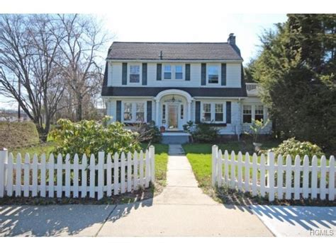 houses for sale pleasantville ny pleasantville ny single family homes for sale 126 listings movoto