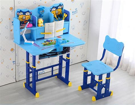 Kids Activity Desk And Chair Set Desk Design Ideas For Activity Desk And Chair