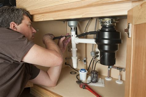 welcome to albany home repairs albany home repairsalbany