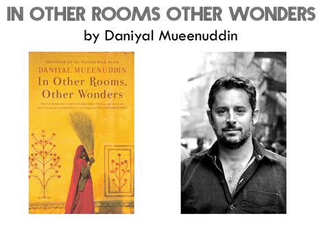 in other rooms other wonders list of my favorite books by indian writers browngirl styles
