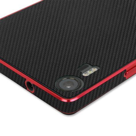 Softcase Custom Lenovo Vibe Shoot skinomi techskin lenovo vibe carbon fiber skin