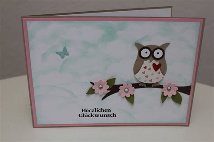 Geburtstagskarte Selbst Basteln 4260 by Geburtstagskarte Selbst Basteln Geburtstagskarte Selber