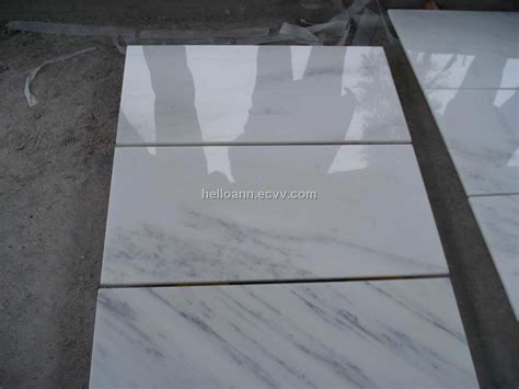 white tile floor popular white marble floor