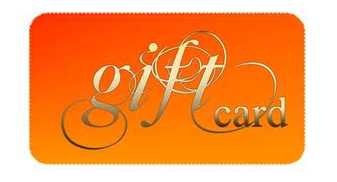 Custom Photo Gift Cards - jim jansson author at business and industry news