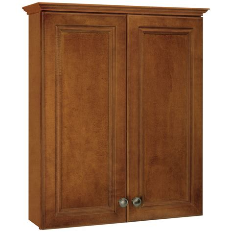 Estate Storage Cabinets Shop Estate By Rsi Wheaton Storage Cabinet Common 25 5 In Actual 25 5 In At Lowes