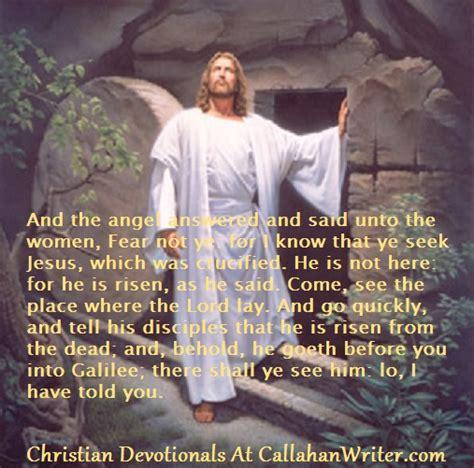Christian Easter Memes - memes christian fibro chions blog how fibromyalgia