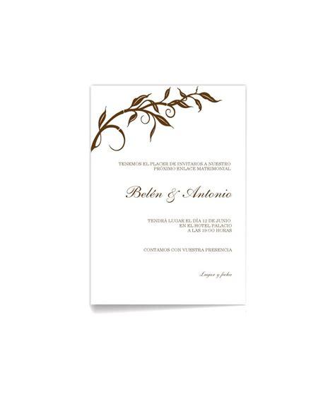 best invitaciones de boda para editar e imprimir gratis