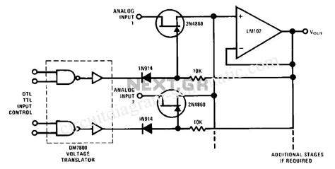 xlr ground lift wiring diagram wiring diagrams wiring
