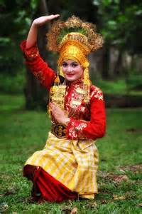 17 best images about indonesian 17 best ideas about indonesian girls on pinterest