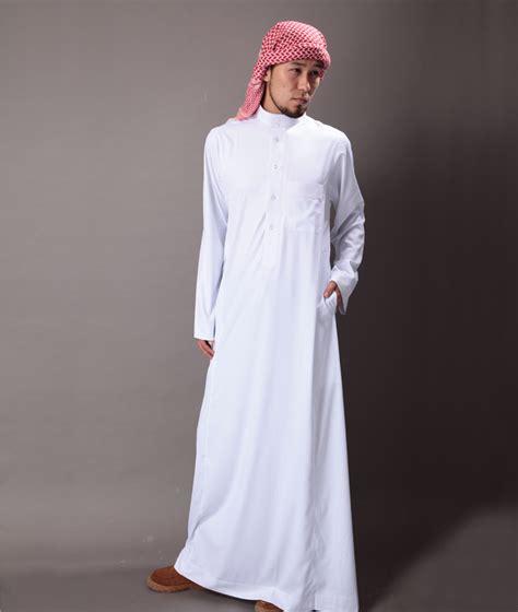 How Do Muslim Men Dress Other dresses dressesss