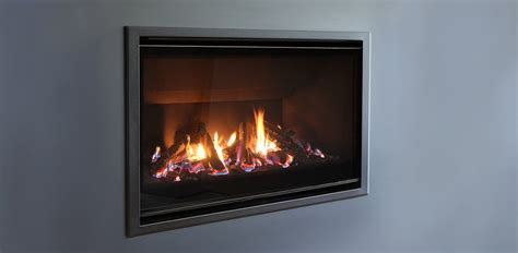 escea df960 hunts heating