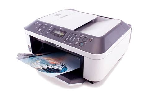 download resetter printer canon canon pixma mx360 resetter canon driver