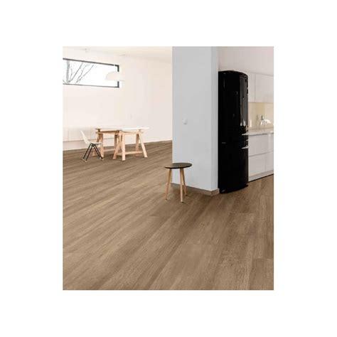 pavimento beige pavimento beige rettificato 20x122 di dio