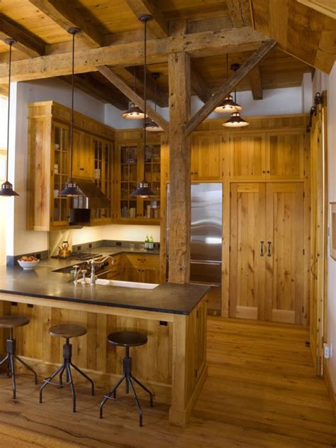barn kitchen ideas barn kitchen ideas pictures remodel and decor