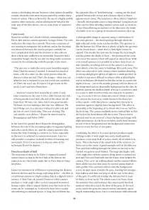 La Haine Essay by Studies Analysis Of La Haine Report898 Web Fc2