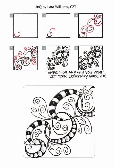 doodle calendar tutorial 312 best images about how to draw doodles on