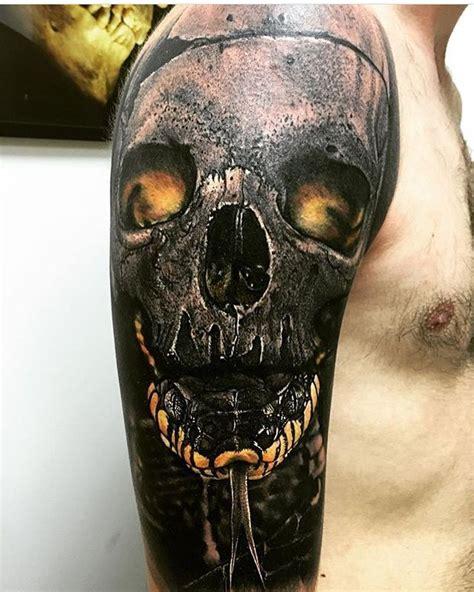 tattoo magazine instagram 9 322 likes 102 comments inked magazine inkedmag on