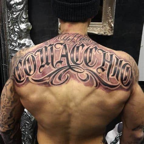 tattoos chicanos chicano and lowrider tattoos designs inkdoneright