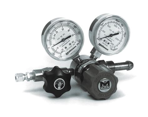 Selang Regulator Miyako Rms207m Pelayanan Terbaik regulator gas elpiji tips memilih regulator gas elpiji lengkap