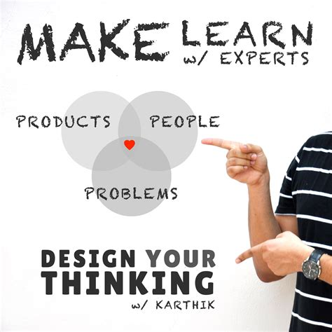 design thinking podcast pitchpodcasts com pitch to podcasts find podcast guests
