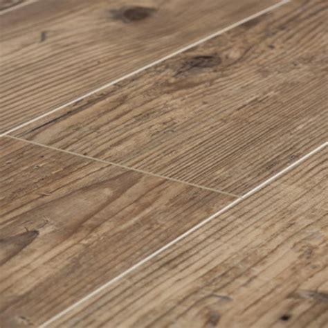 Evoke Flooring Installation by Dot Evoke