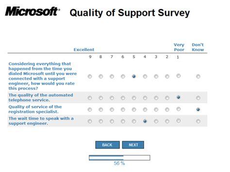 Do Surveys For Money Singapore - get paid to do surveys in singapore surveys customer service